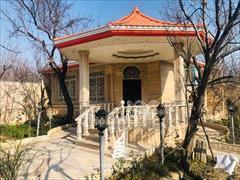 real-estate real-estate-services real-estate-services 1000 متر باغ ویلا در ابراهیم آباد شهریار