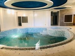 real-estate real-estate-services real-estate-services 1500 متر باغ ویلا در کردان کرج