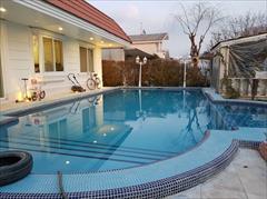 real-estate real-estate-services real-estate-services 750 متر مساحت در دهکده خانه فردیس
