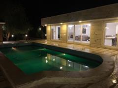 real-estate real-estate-services real-estate-services باغ ویلای 1200متری واقع در محمدشهر