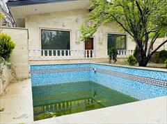 real-estate real-estate-services real-estate-services 1000متر باغ ویلا در ملارد