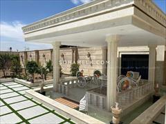 real-estate real-estate-services real-estate-services 1000 متر باغ ویلالوکس در شهریار