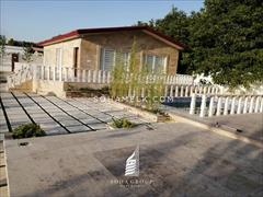 real-estate real-estate-services real-estate-services 1000 متر باغ ویلا در صفادشت ملارد