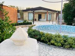 real-estate real-estate-services real-estate-services فروش باغ ویلای لوکس در ویلادشت ملارد