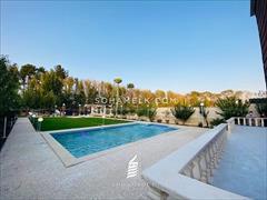real-estate real-estate-services real-estate-services 1000 متر باغ ویلا در مجموعه ویلایی صفادشت ملارد