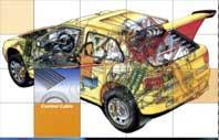 industry other-industries other-industries کابل کنترل اتومبیل