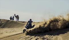 tour-travel domestic-tour isfahan تور کویر مرنجاب