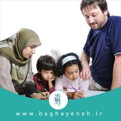 services educational educational کلاس تربیتی کودکان در کرج