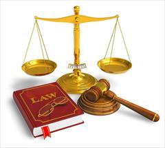 services business business وکیل پایه یک دادگستری و مشاور حقوقی(کرج)
