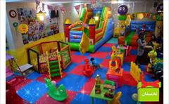 buy-sell entertainment-sports toy بزرگترین مرکزتولید و فروش وسایل خانه بازی ومهدکودک