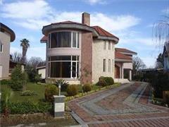real-estate real-estate-services real-estate-services فروش ویلا در شمال کشور