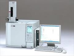 industry medical-equipment medical-equipment فروش GC  دستگاه کروماتوگرافی
