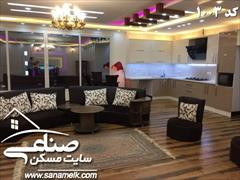 real-estate land-for-sale land-for-sale فروش 500 متر باغ ویلا در کردزار شهریار کد1003