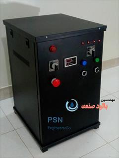 industry water-wastewater water-wastewater دستگاه ازن ژنراتور پرورش ماهی
