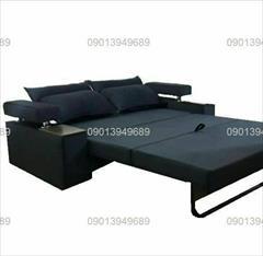 buy-sell home-kitchen home-tools مبل و کاناپه دو نفره تختخوابشو مدل باکس دار