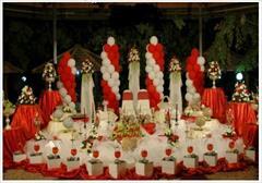 services ceremony ceremony کلیه خدمات مربوط به مجالس عقد و عروسی در شیراز