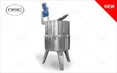 industry machinary machinary انواع مخزن صنعتی  مدل KPT T2019 NMC