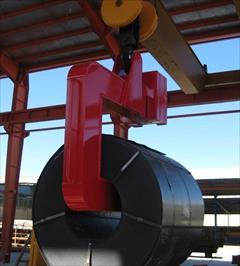industry iron iron خرید و فروش انواع ورق های فولادی