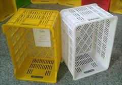 industry packaging-printing-advertising packaging-printing-advertising سبد حمل زیتون