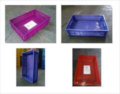 industry packaging-printing-advertising packaging-printing-advertising سبد فروشگاهی