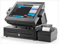 digital-appliances software software صندوق فروشگاهی/ بارکد خوان/ فیش لیبل پرینتر کرج