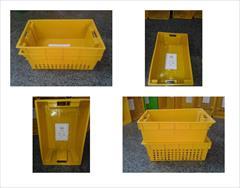 industry packaging-printing-advertising packaging-printing-advertising سبد حمل و نگهداری ماهی ومیگو