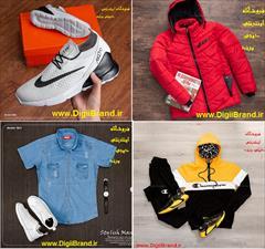 buy-sell personal bags-shoes متنوع ترین و جذاب ترین ویترین فروشگاهی ایران با دی