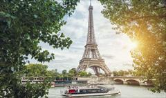 tour-travel foreign-tour europe تور فرانسه + سوئیس