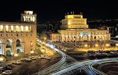 tour-travel foreign-tour yerevan  تور هوایی ارمنستان تابستان ۹۸