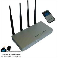 digital-appliances mobile-phone-accessories mobile-phone-accessories قطع پیام و تماس | دستگاه نویز انداز موبایل