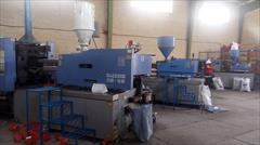 services industrial-services industrial-services خدمات تزریق پلاستیک