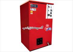 industry industrial-machinery industrial-machinery فروش پکیج برقی