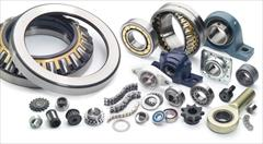 industry tools-hardware tools-hardware واردات و پخش بلبرینگ، رولبرینگ و یاتاقان