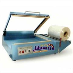 industry industrial-machinery industrial-machinery دستگاه دوخت L دستی