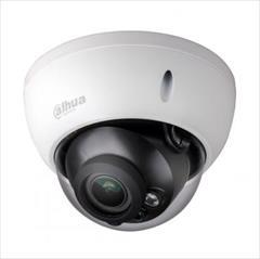 digital-appliances video-projector-accessories video-projector-accessories دوربین مداربسنه داهوا
