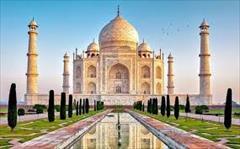 tour-travel travel-services travel-services تورهای آفری هند