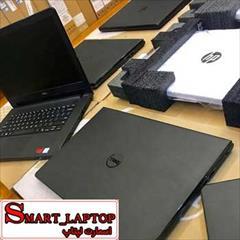 digital-appliances laptop laptop-hp لپتاپ استوک زیر قیمت بازار