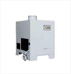 industry machinary machinary رطوبت ساز التراسونیک مدل 600 - رطوبت ساز