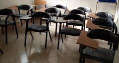 real-estate pensions-roommates pensions-roommates شرایط استثنایی اجاره کلاس آموزشی