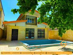 real-estate land-for-sale land-for-sale فروش باغ ویلا 625 متری در لم آباد
