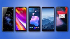 digital-appliances mobile-phone mobile-samsung فروش اقساطی 24 ماهه ویژه ی دارندگان چک کارمندی