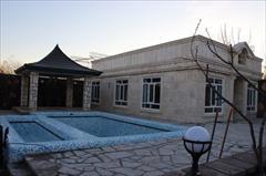real-estate land-for-sale land-for-sale 1500 متر باغ ویلا در شهریار منطقه کردزار