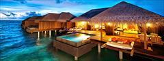 tour-travel travel-services travel-services تورهای آفری بالی ومالدیو