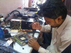 services educational educational آموزش نصب دوربین مدار بسته بصورت عملی