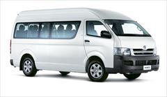 motors trucks-buses-minibuses trucks-buses-minibuses ون دربستی