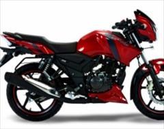 motors motorcycles motorcycles موتور سیکلت آپاچی 150 صفر کیلومتر