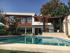 real-estate real-estate-services real-estate-services 1800 متر باغ ویلا ی لوکس با 500 متر ویلا در شهریار