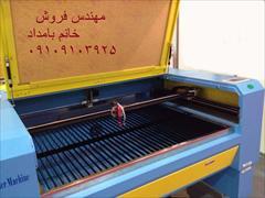 services printing-advertising printing-advertising فروش دستگاه لیزر مارک بیوند در تمام ابعاد میز