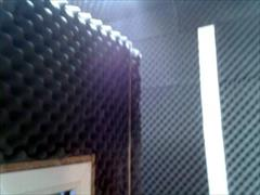 services construction construction نصب عایق برای کاهش صدای دیوار در شهريار وکرج