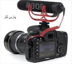 digital-appliances camcorder-accessories camcorder-accessories اجاره تجهیزات فیلمبرداری/صدابرداری